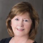 Profile picture of Mary Holden, SRES
