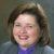 Profile picture of Peggy Farnworth, CPA, CFP, CSA