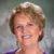 Profile picture of Dee Childers, MA, CMC