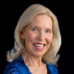 Profile picture of Patricia K. Flanigan, Ed.D.
