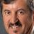Profile picture of Donald Azevedo