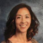 Profile picture of Monica Miller