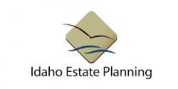 Idahe Estate Planning